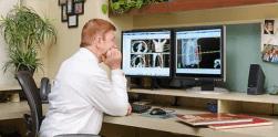 fredericksburg radiation, about cancer