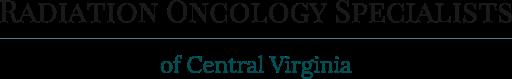 fredericksburg radiation logo