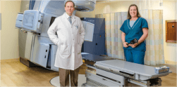 fredericksburg radiation our treatment