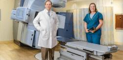 fredericksburg radiation our treatment